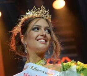 Оксана Воеводина сбросила 28 килограммов меньше чем за полгода
