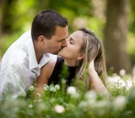 Как долгие годы сохранять интерес к своей второй половинке