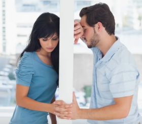 4 признака, что мужчина тебя больше не любит