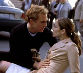 5 стереотипов из романтических комедий, которые разрушают отношения