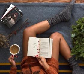 Новогодние приготовления: пять секретов, как похудеть за оставшиеся дни
