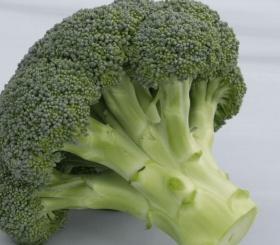 Диетологи назвали овощ, в котором сочетаются все полезные качества