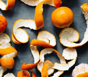 """7 привычек, которые провоцируют появление """"апельсиновой корочки"""""""