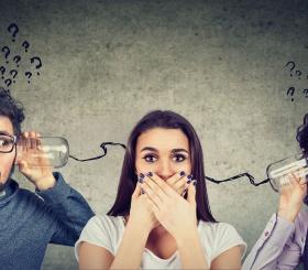 Как понять, что вы зависимы от чужого мнения?