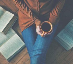 5 книг, которые стоит прочитать каждому