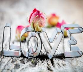 4 отличия влюбленности от любви