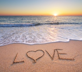 5 способов лечить своей любовью