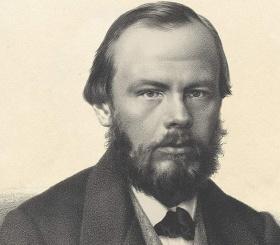 10 лучших цитат Федора Достоевского