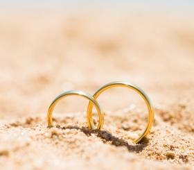 Как перестать хотеть замуж?