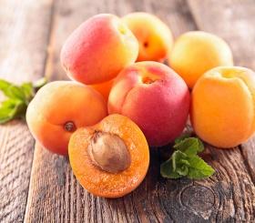 Все о полезных свойствах абрикоса