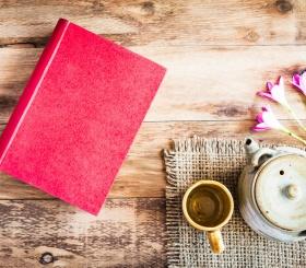 5 книг, способных изменить вашу жизнь