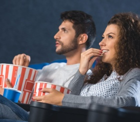 Кинопремьеры к Дню российского кино