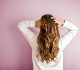 4 фактора, которые вредят твоим волосам