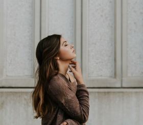 5 способов избавиться от токсичного человека