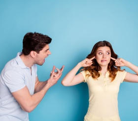 3 способа обойти конфликт со своим партнером