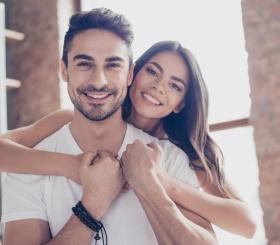 4 вещи, которые нужны мужчинам в отношениях