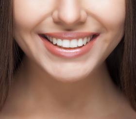 3 факта о ваших зубах в холодное время года