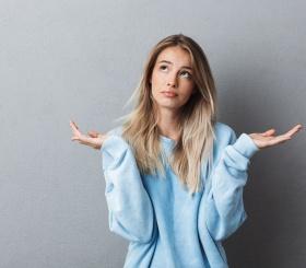 20 вопросов, которые способны изменить вашу жизнь