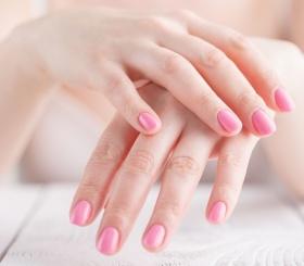 5 простых способов укрепить свои ногти