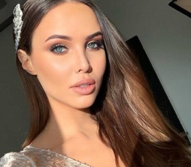 Анастасия Решетова: «Всему своё время!»