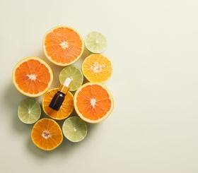 7 причин сделать выбор в пользу продуктов с витамином C