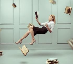 ТОП-5 книг по выстраиванию личных границ
