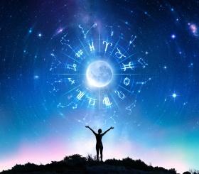 3 самых амбициозных знака зодиака