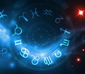 Астрологический прогноз от Елены Вербицкой на июнь 2021 года