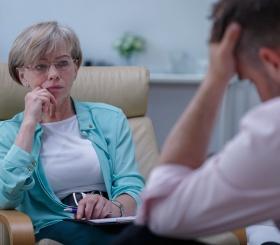 Что такое посттравматическое стрессовое расстройство?