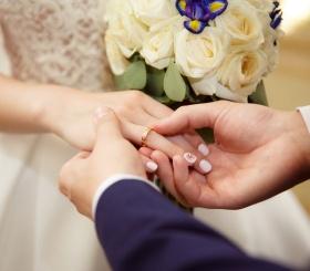 Свадьба мечты!