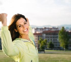5 способов спасти свою мотивацию